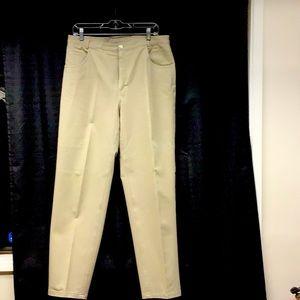 Don Caster jeans size 12